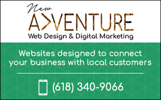 New Adventure Web Design and Digital Marketing