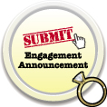 engagement-form
