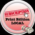 Print (Local)