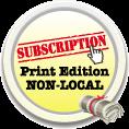 Print (Non-Local)
